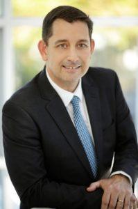 Mark Bensley